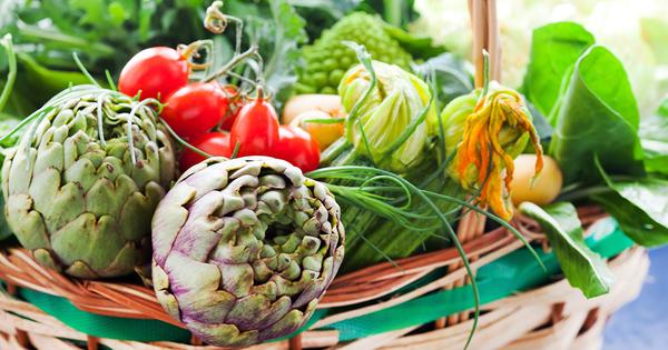 Projets alimentaires territoriaux: un nouvel appel à projets pour accélérer leur émergence