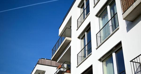 RT 2012: la dérogation pour les logements collectifs est reconduite jusqu'au 1er septembre 2021