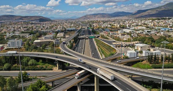 Infrastructures de transport: l'Afitf adopte un budget dopé par le plan de relance