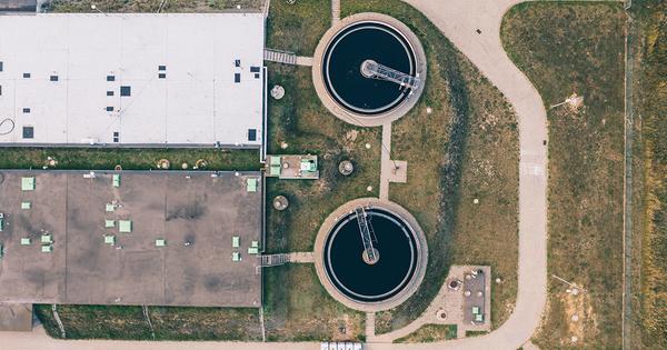 Réutilisation des eaux usées: le cadre pour les Iota et ICPE en consultation