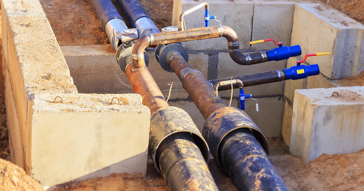 L'Ademe, le SER et la Fedene appellent à ne pas entraver les projets de réseaux de chaleur géothermiques