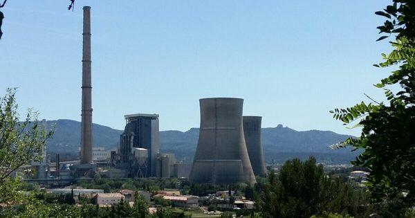 La centrale biomasse de Gardanne retrouve son autorisation avec des prescriptions modifiées