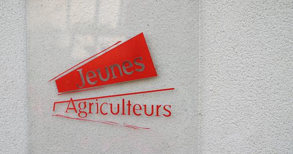 Nitrates: ne pas confondre chambres d'agriculture et syndicats agricoles