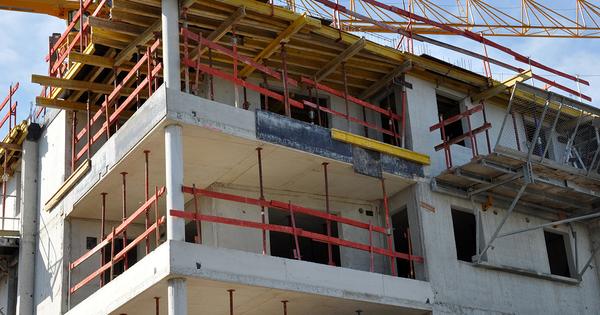 La filière de la construction demande de reporter la RE 2020 à mars 2022