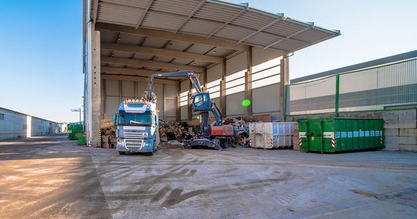 Transformation et valorisation des déchets: 29 entreprises participeront à l'accélérateur de Bpifrance