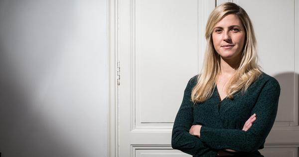 La députée Cécile Muschotti chargée d'une mission pour créer un Défenseur de l'environnement