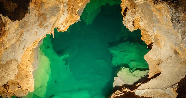 Le BRGM lance une plateforme pour mieux gérer l'eau souterraine
