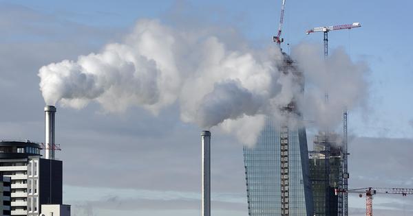 Pollution de l'air: la question du droit à réparation adressée à la CJUE
