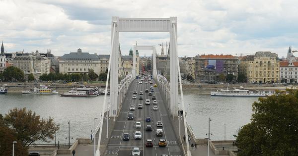 Pollution aux particules: la Hongrie condamnée, bientôt au tour de la France?