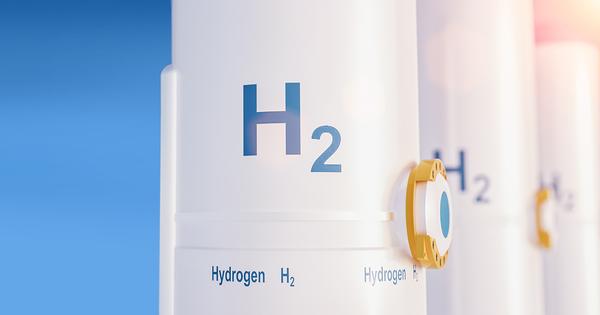 Hydrogène: Air Liquide et Siemens Energy vont porter des projets industriels communs