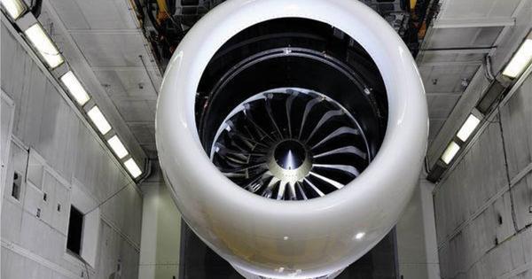 Décarbonation de l'aviation: 62 projets soutenus dans le cadre du plan de relance