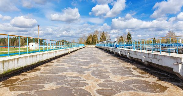 Vers un renforcement des études de dangers sur le volet pollution de l'eau?
