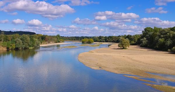 Programme Life: 7 M€ pour restaurer la qualité de l'eau dans les Pays-de-la Loire