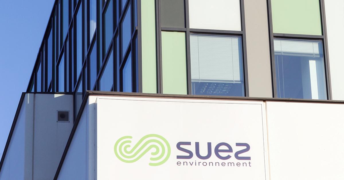 Le Conseil d'administration de Suez juge inacceptable l'offre de Veolia