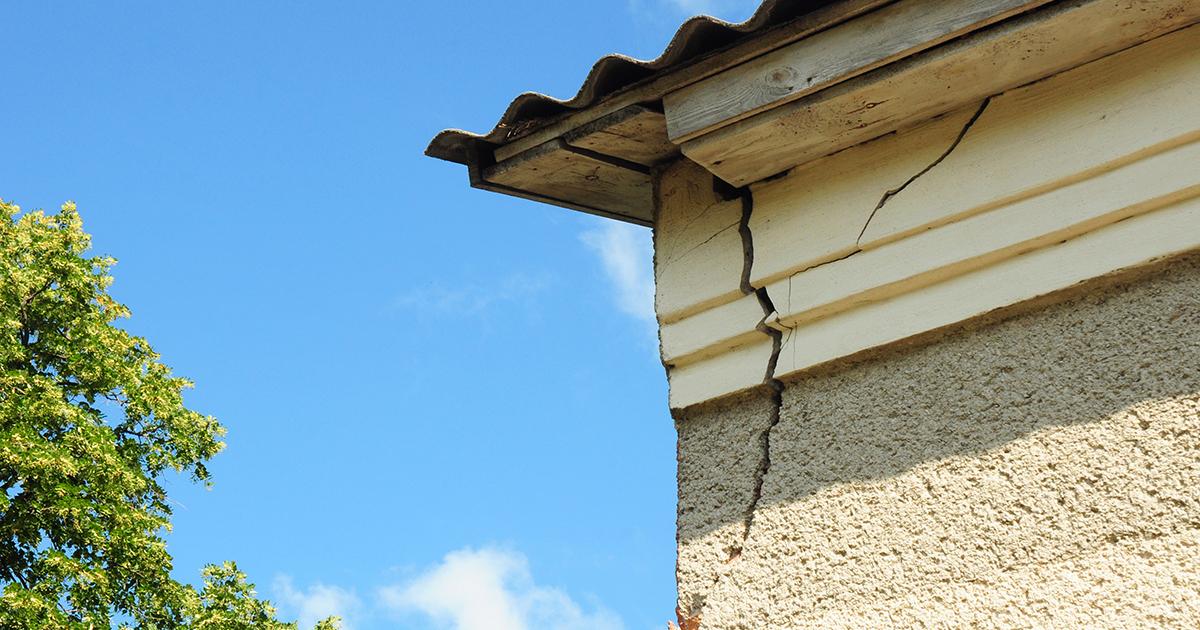 Prévention des risques: mieux informer les acheteurs en amont de transactions immobilières