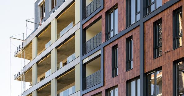Performance énergétique des bâtiments: l'UE consulte sur la révision de la directive