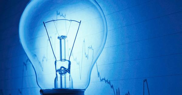 Tarification dynamique de l'électricité: le cadre est fixé