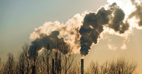 Marché de capacité: exclusion progressive des installations les plus polluantes d'ici 2025
