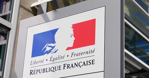 Administration de l'environnement: la Driee Ile-de-France fusionne