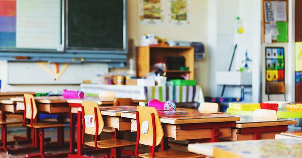 3SqAir, un projet européen pour améliorer la qualité de l'air dans les salles de classe