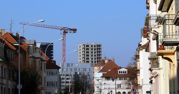 Un guide pour massifier les rénovations énergétiques à l'échelle du quartier