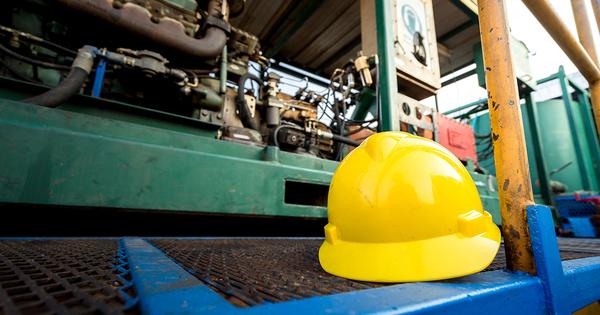 Risques industriels: le bureau d'enquête accidents bientôt encadré par la loi