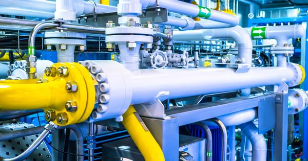 Décarbonation du secteur gazier: la Commission européenne consulte le public