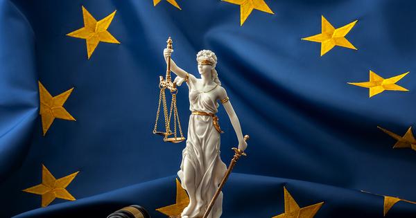 Dommage environnemental: les lignes directrices de la Commission européenne