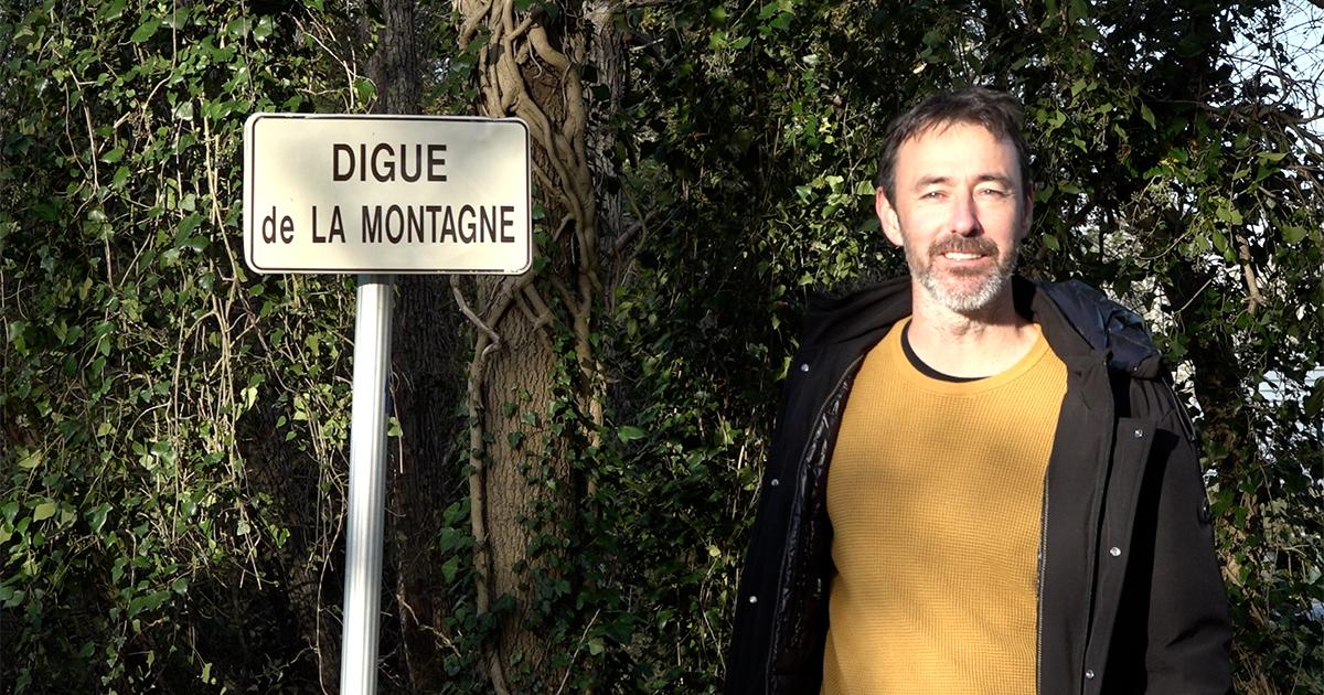 Arrêté anti-pesticides: la justice suspend partiellement l'arrêté du maire de La Montagne