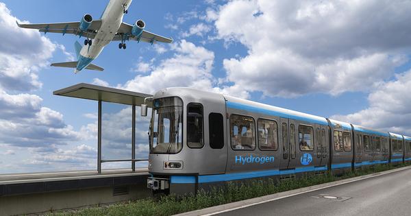 L'État crée l'Agence de l'innovation pour les transports