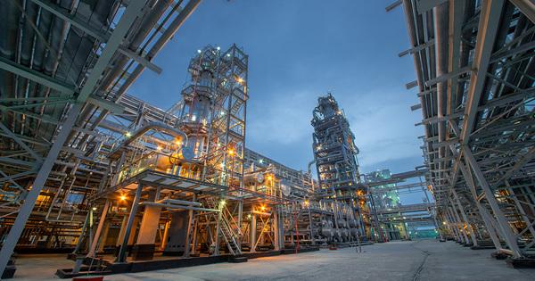 Sites et entreprises électro-intensifs: les plans de performance énergétique se généralisent