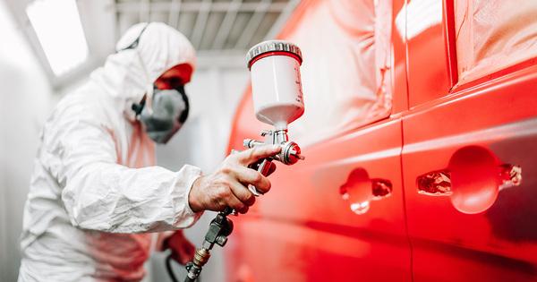 Agents chimiques au travail: de nouvelles VLEP contraignantes