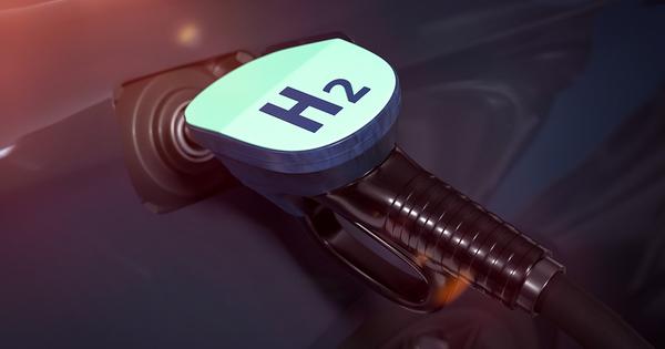 L'Europe en quête de projets sur l'hydrogène