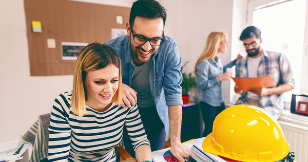 Des salariés se fédèrent pour accélérer la transition écologique dans les entreprises