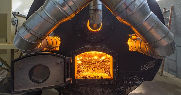 Fonds chaleur: de bons résultats qui restent insuffisants, estime la FNCCR