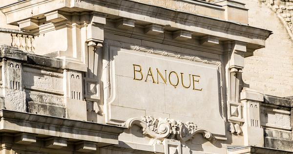 Quarante-trois banques internationales veulent atteindre la neutralité carbone d'ici 2050