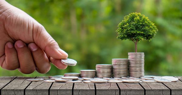 La BEI et la CDC allouent 1 milliard d'euros supplémentaires à la transition écologique des collectivités