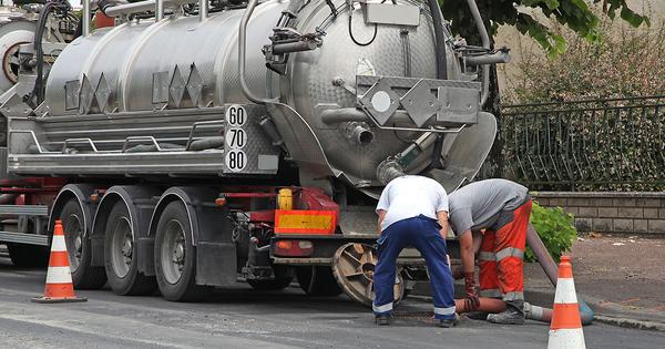 Feu vert pour le rachat de Suez RV Osis par Sarp