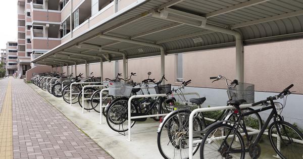 CEE: de nouveaux programmes créés en faveur du vélo et des rénovations