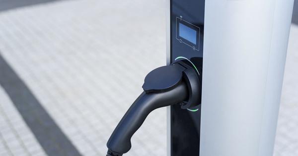 Bornes pour véhicules électriques: vers des schémas directeurs de déploiement