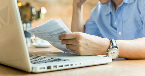 ICPE: le formulaire pour les demandes d'enregistrement est modifié