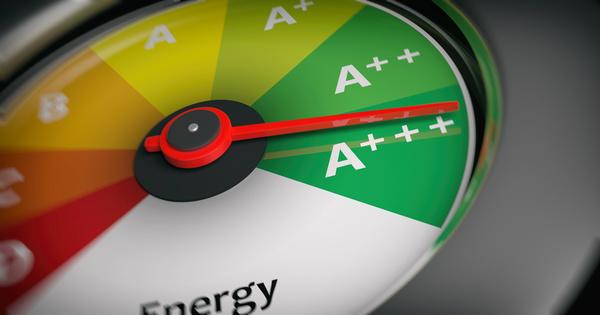 Services d'efficacité énergétique: un marché de 6 milliards d'euros en 2023, selon Xerfi
