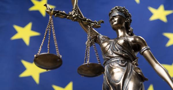 Responsabilité environnementale: le Parlement européen en faveur d'un renforcement des directives