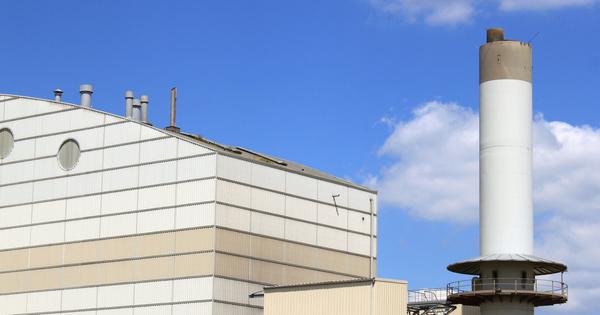 Dalkia finalise la vente à Paprec de sa filiale spécialisée dans la valorisation énergétique