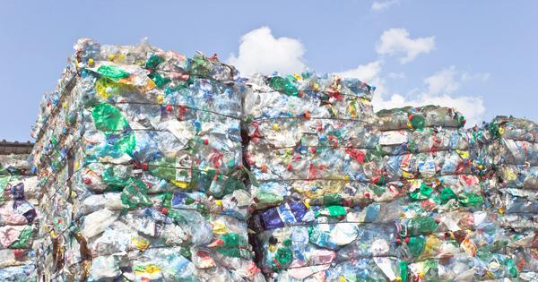 Les producteurs européens de matières plastiques augmentent leurs investissements dans le recyclage chimique