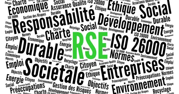 Entreprises responsables: le ministère de l'Économie lance la plateforme Impact