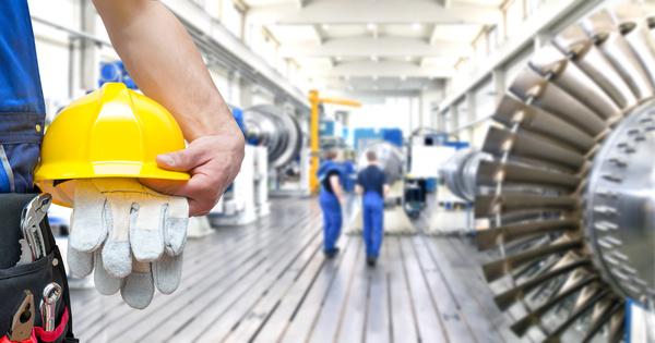 Décarbonation de l'industrie: le Gouvernement élargit le périmètre du guichet de subventions