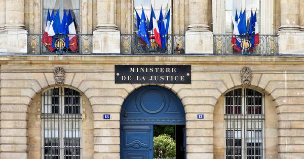 Justice environnementale: une circulaire du garde des Sceaux aux procureurs