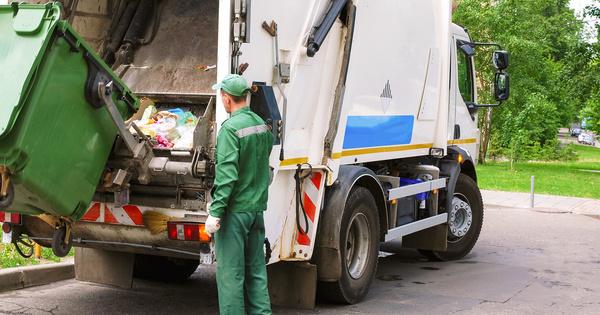 Le Cercle national du recyclage a mis à jour son guide de l'élu local en charge des déchets