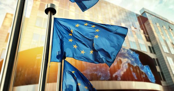 L'Europe veut élargir les aides d'État à plus de domaines